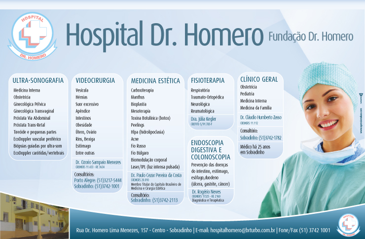 009_lay_anuncio_hospital_homero