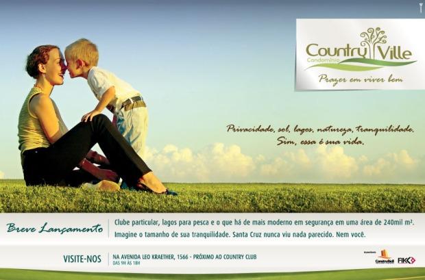 009_lay_anuncio_countryville