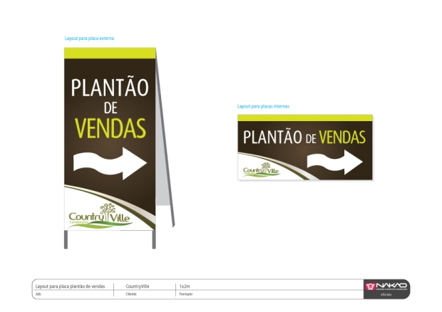 021_lay_placa_plantao_vendas