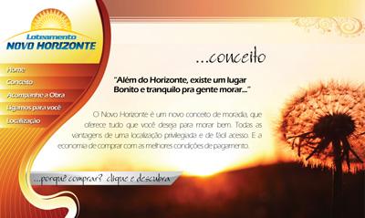 005_hot_site-02
