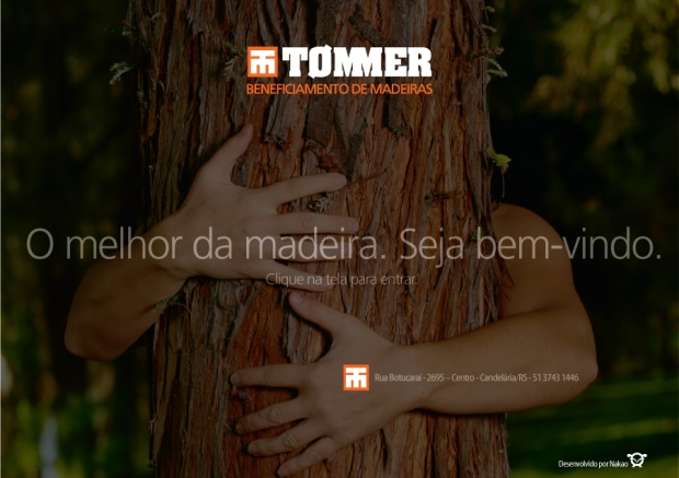 011_lay_site_tommer_01