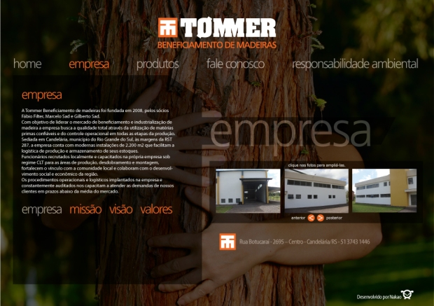 011_lay_site_tommer_03