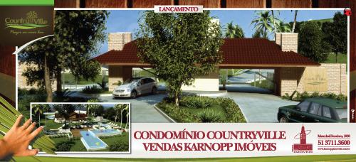 070_lay_anuncio_countryville