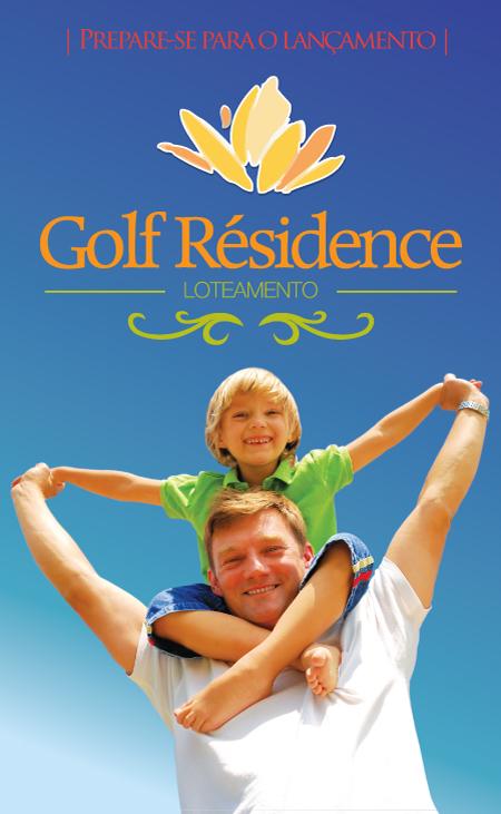 004_banner_golf_residence