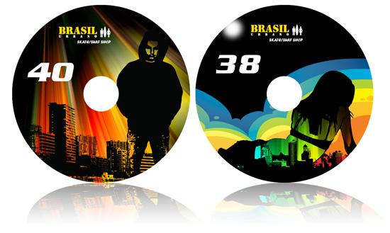 brasil-urbano