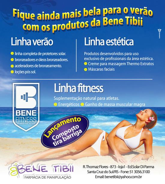 lay_anuncio_bene_fitness_3