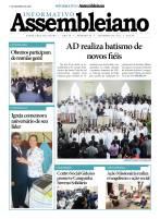 001_assembleiano_