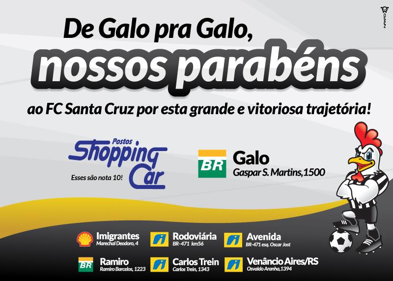 126_anuncio_revista_galo_2