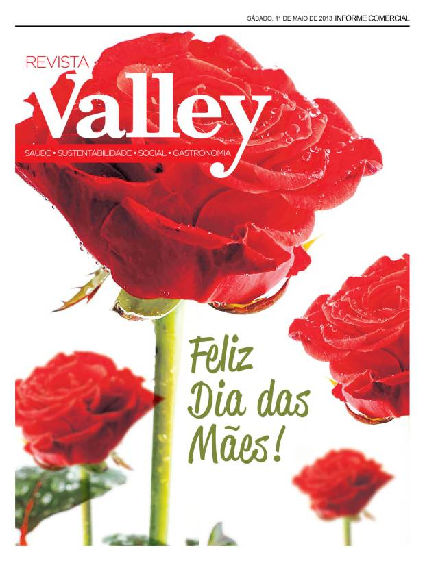 capa_valley