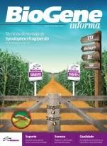 capa-1_biogene-informa