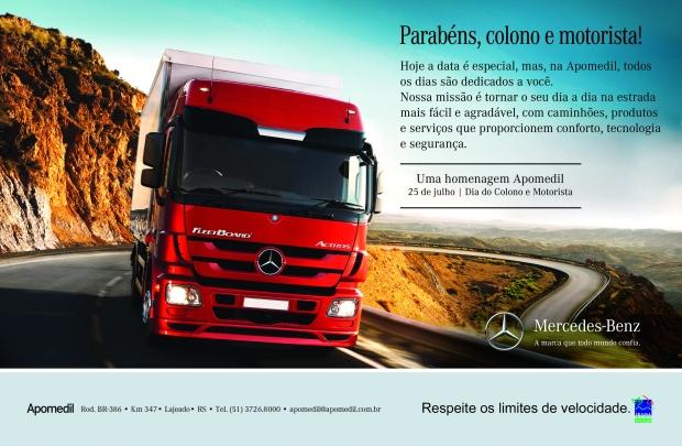 037_anuncio_colono_motorista