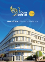 183_caderno_dom-alberto_capa