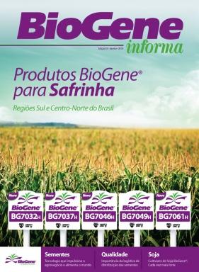 biogene-informa-5_capa-2