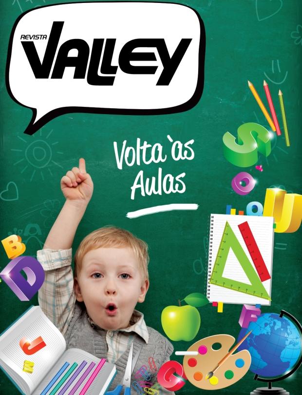 184_-revista_valley_fevereiro_capa