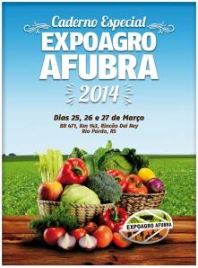 191_caderno_expoagro_capa