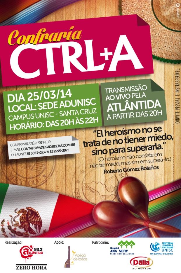 194_convite_confraria_02