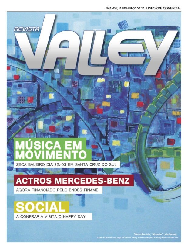 VALLEY_MARCO_01