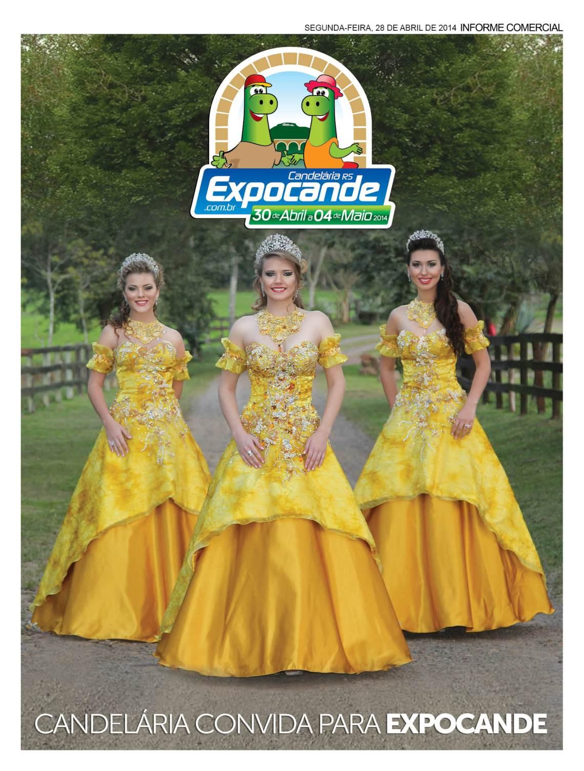 caderno_expocande_