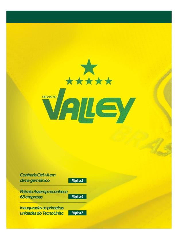 valley_junho_2014