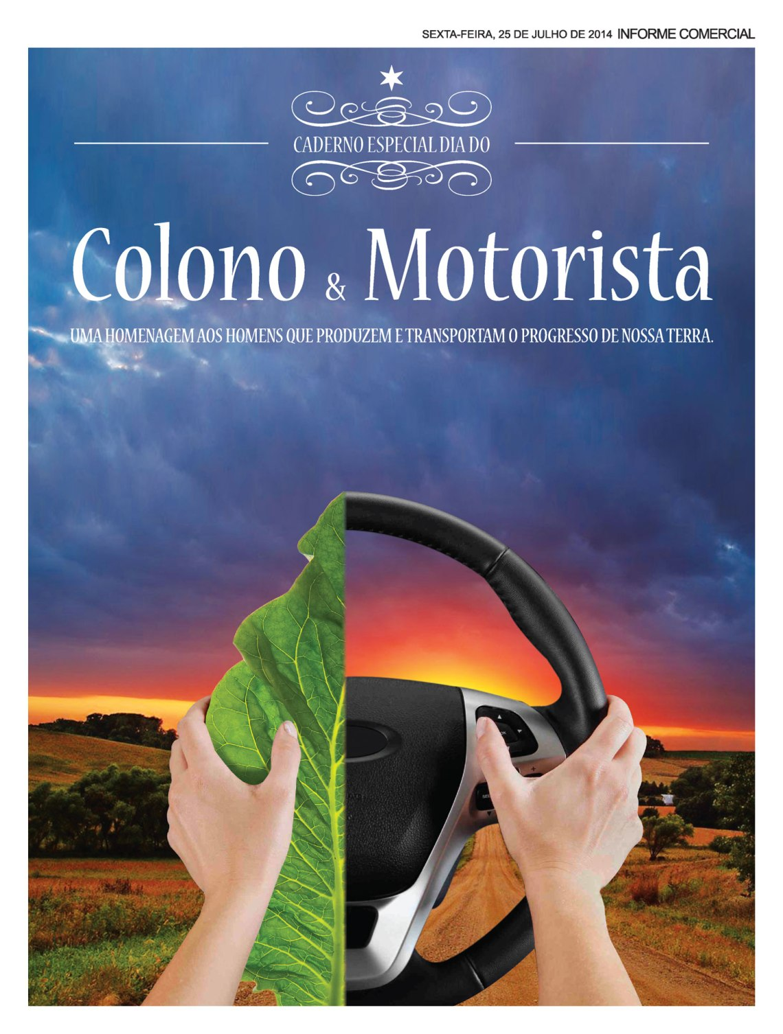 217_caderno_colono_motorista_PAGE_01