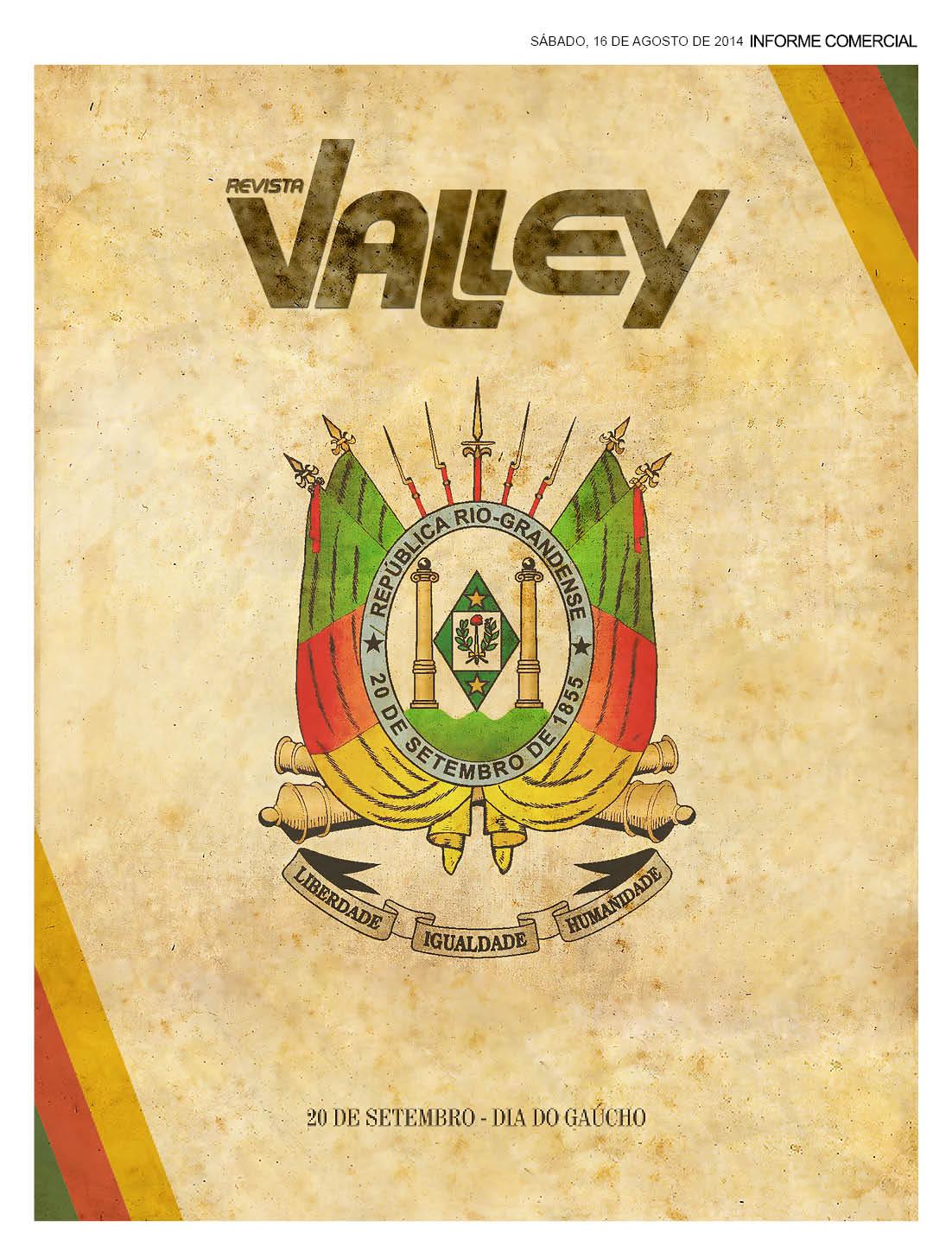 Valley_julho1113