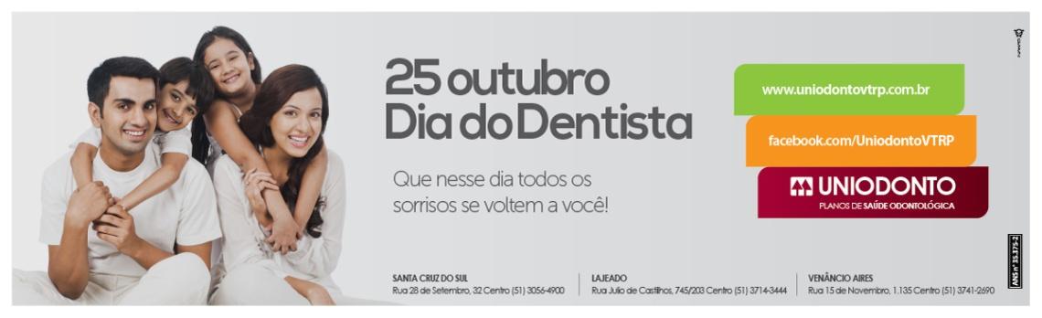 026_anuncio_dia_dentista_familia_02