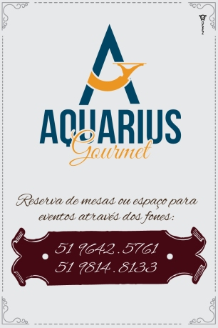 028 multifeira 1x15 aquarius restaurante