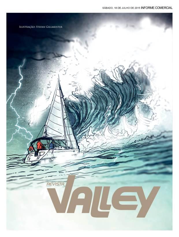 342_valley_junho_