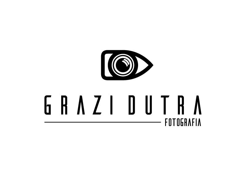 Grazi-Dutra-Fotografia---AF