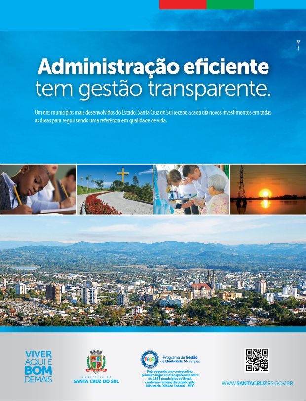 8930_anuncio_guia_socioeconomico_2016-03