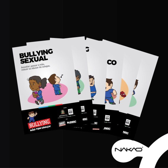11339_publicacoes_out_bulling_site-01