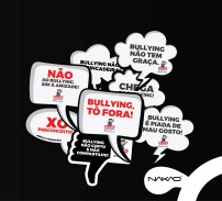 11339_publicacoes_out_bulling_site-02