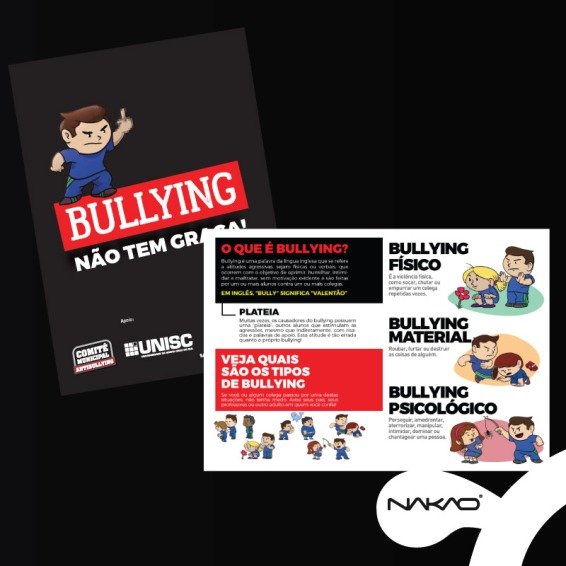 11339_publicacoes_out_bulling_site-03